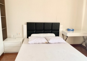 Tan Hung, 7, Ho Chi Minh City, Vietnam, 1 Bedroom Bedrooms, ,1 BathroomBathrooms,Apartment,For Rent,1265