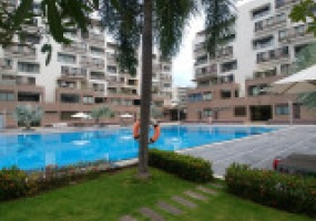 Phu My Hung - Tan Phong ward, District 7, Ho Chi Minh City, Vietnam, 3 Bedrooms Bedrooms, ,2 BathroomsBathrooms,Apartment,For Rent,THE PANORAMA,3,1271