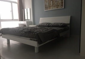 Tan Phong, 7, Ho Chi Minh City, Vietnam, 2 Bedrooms Bedrooms, ,1 BathroomBathrooms,Apartment,For Rent,1274
