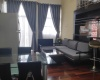 Tan Phong, 7, Ho Chi Minh City, Vietnam, 2 Bedrooms Bedrooms, ,1 BathroomBathrooms,Apartment,For Rent,1283