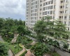 Tân Phong, 7, Ho Chi Minh City, Vietnam, 2 Bedrooms Bedrooms, ,1 BathroomBathrooms,Apartment,For Rent,1298