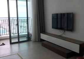 Tan Phu, 7, Ho Chi Minh City, Vietnam, 2 Bedrooms Bedrooms, ,2 BathroomsBathrooms,Apartment,For Rent,1299