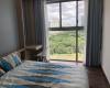 Tan Phu, 7, Ho Chi Minh City, Vietnam, 3 Bedrooms Bedrooms, ,2 BathroomsBathrooms,Apartment,For Rent,1315