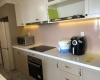Tan Phu, 7, Ho Chi Minh City, Vietnam, 3 Bedrooms Bedrooms, ,2 BathroomsBathrooms,Apartment,For Rent,1316