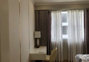 Tan Phu, 7, Ho Chi Minh City, Vietnam, 3 Bedrooms Bedrooms, ,2 BathroomsBathrooms,Apartment,For Rent,1316