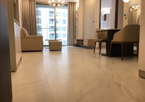 Tan Phu, 7, Ho Chi Minh City, Vietnam, 2 Bedrooms Bedrooms, ,2 BathroomsBathrooms,Apartment,For Rent,1318