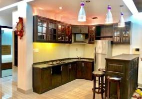 Tan Phong, 7, Ho Chi Minh City, Vietnam, 2 Bedrooms Bedrooms, ,2 BathroomsBathrooms,Apartment,For Rent,1323