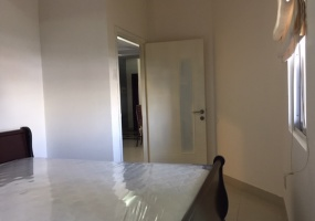 Tan Phong, 7, Ho Chi Minh City, Vietnam, 2 Bedrooms Bedrooms, ,1 BathroomBathrooms,Apartment,For Rent,1324