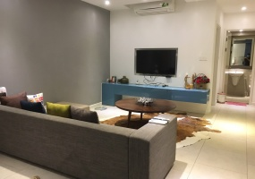 7, Ho Chi Minh City, Vietnam, 2 Bedrooms Bedrooms, ,2 BathroomsBathrooms,Apartment,For Rent,1326