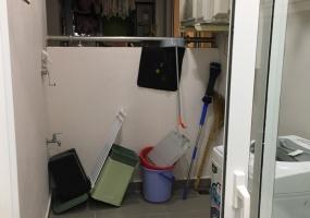 Phuoc Kien, Nha Be, Ho Chi Minh City, Vietnam, 2 Bedrooms Bedrooms, ,2 BathroomsBathrooms,Apartment,For Rent,1327