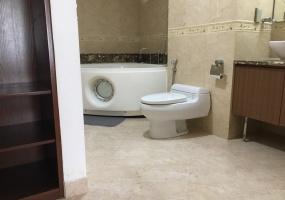 Tan Phong, 7, Ho Chi Minh City, Vietnam, 3 Bedrooms Bedrooms, ,2 BathroomsBathrooms,Apartment,For Rent,1328