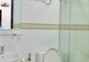 Tan Phu, 7, Ho Chi Minh City, Vietnam, 2 Bedrooms Bedrooms, ,2 BathroomsBathrooms,Apartment,For Rent,1329
