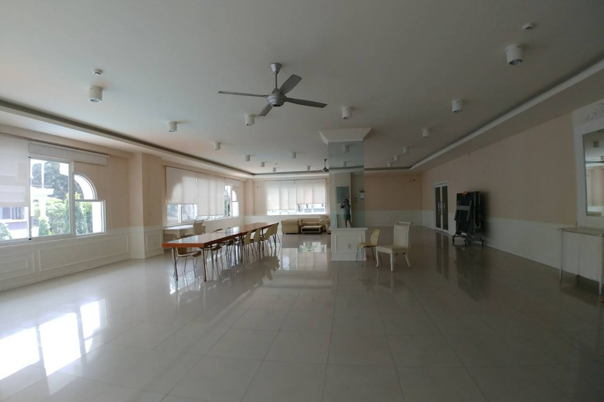 Tan Phu, District 7, Ho Chi Minh City, Vietnam, 3 Bedrooms Bedrooms, ,2 BathroomsBathrooms,Apartment,For Sale,Green View,1336
