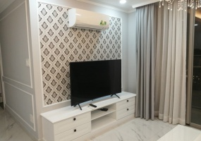 Tan Phu, 7, Ho Chi Minh City, Vietnam, 2 Bedrooms Bedrooms, ,2 BathroomsBathrooms,Apartment,For Sale,14,1344