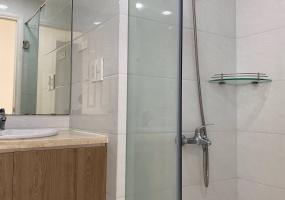 Tan Phu, 7, Ho Chi Minh City, Vietnam, 2 Bedrooms Bedrooms, ,2 BathroomsBathrooms,Apartment,For Rent,Green Valley,15,1356