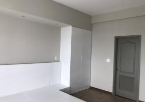Tân Phú, 7, Ho Chi Minh City, Vietnam, 2 Bedrooms Bedrooms, ,2 BathroomsBathrooms,Apartment,For Rent,1359