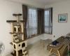 Tan Phu, 7, Ho Chi Minh City, Vietnam, 3 Bedrooms Bedrooms, ,2 BathroomsBathrooms,Apartment,For Rent,1362