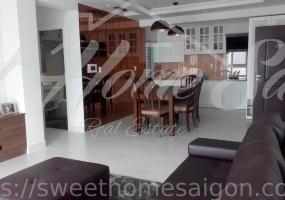 Tan Phong,7,Ho Chi Minh City,Vietnam,3 Bedrooms Bedrooms,1 BathroomBathrooms,Apartment,Happy Valley,1029