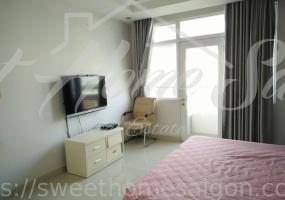 Ho Chi Minh City,Vietnam,3 Bedrooms Bedrooms,2 BathroomsBathrooms,Apartment,1032