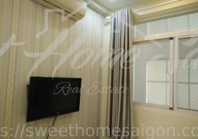 Tan Phu ward,District 7,Ho Chi Minh City,Vietnam,2 Bedrooms Bedrooms,2 BathroomsBathrooms,Apartment,Riverside Residence,11,1039