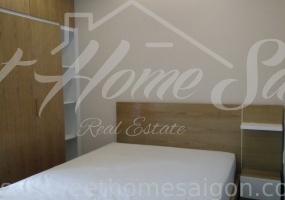 Phu My Hung,District 7,Ho Chi Minh City,Vietnam,3 Bedrooms Bedrooms,2 BathroomsBathrooms,Apartment,1001