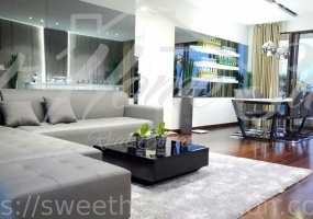 Tân Phong,7,Ho Chi Minh City,Vietnam,3 Bedrooms Bedrooms,Apartment,1046